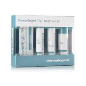 Dermalogica - PowerBright TRx