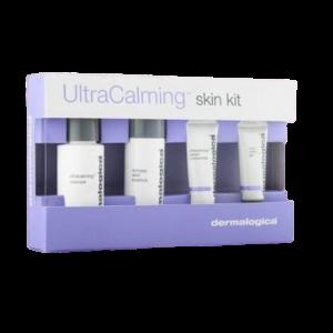 Dermalogica - UltraCalming TM