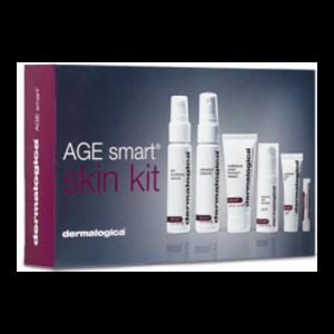 Dermalogica - AGE Smart TM