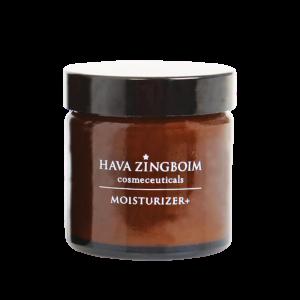 Hava Zingboin - לחויות